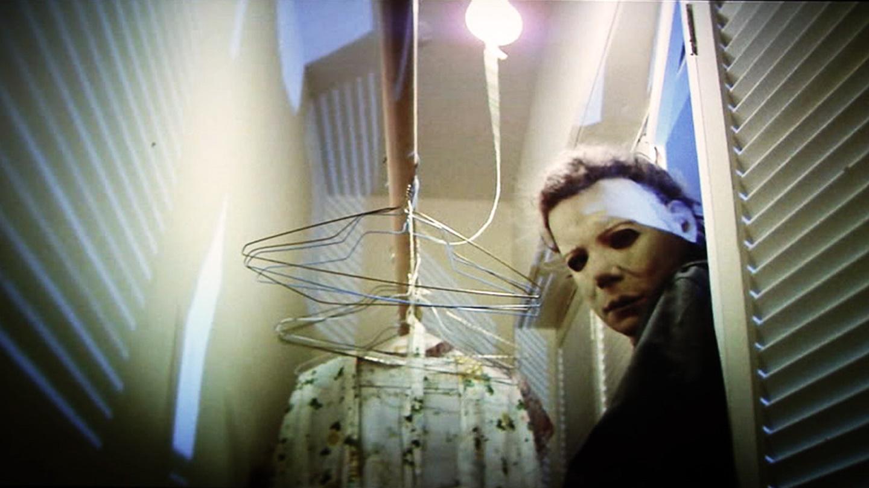 halloween la notte delle streghe john carpenter